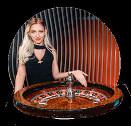 voordelen live roulette